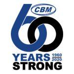 CBM, Inc.
